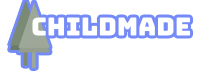 logo-childmade