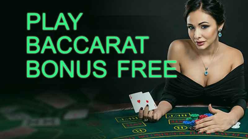 play-baccarat-bonus-free